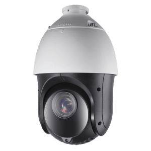 speeddome bewakingscamera
