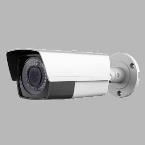 SF-CV788VIB-F4N1 camera
