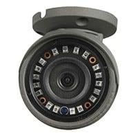 Bullet camera CV029I ECO