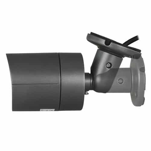 Bullet camera PRO 5MP