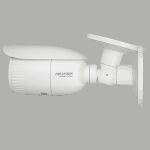 Hikvision bullet camera IP