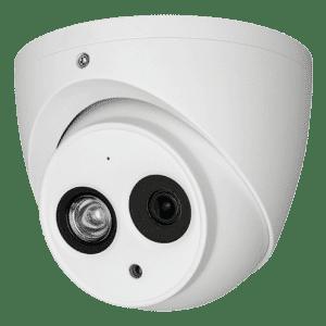 XS-IPDM885SAW-8-EPOE-300x300