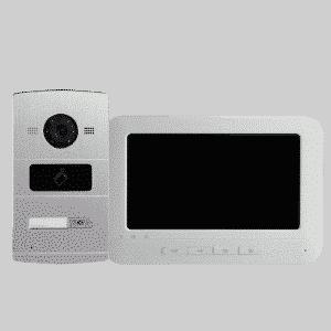 SF-VI301-IP
