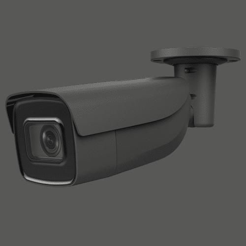 Safire 8 Megapixel IP Bullet Camera