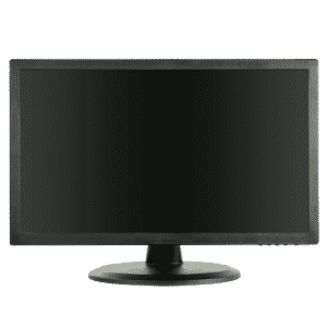 "22"" monitor"