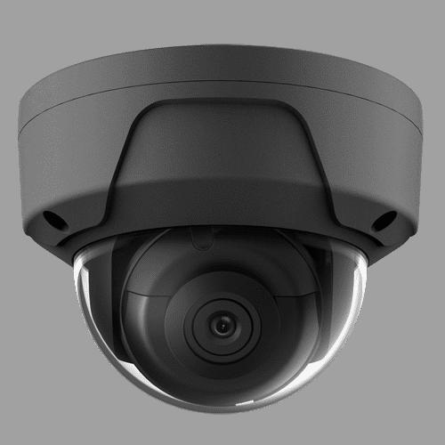 Safire 2 Megapixel IP Camera