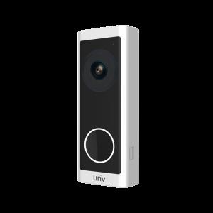 Deurbel camera