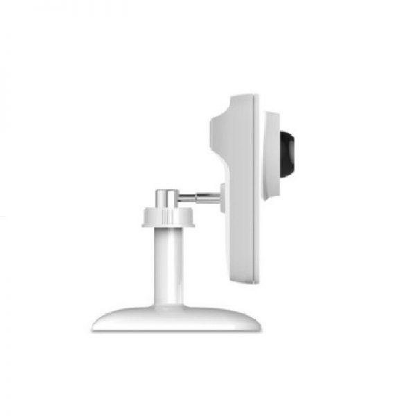 Thuis Security Camera met WIFI ondersteuning!