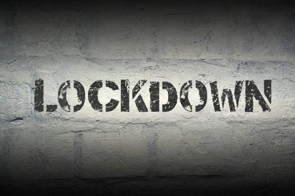 Juist tijdens de lockdown vinden inbraken plaats